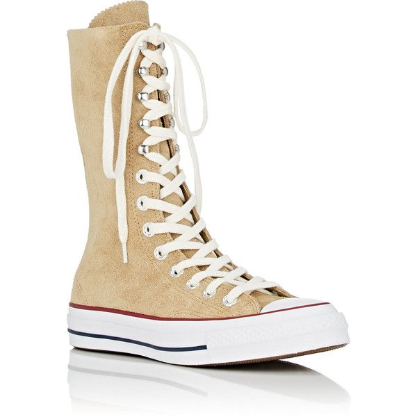Womens Womens Chuck Taylor All Star 70 XX-Hi Sneakers Converse ThEDbfvDc