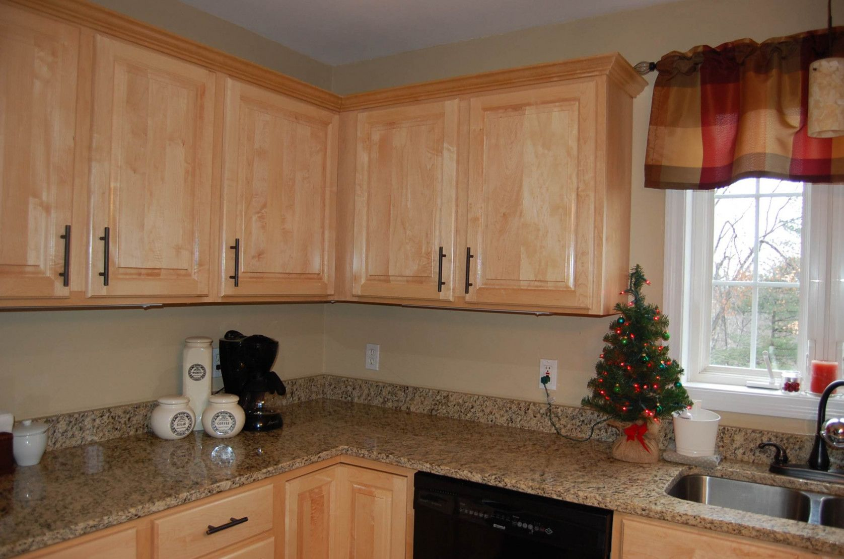 2019 Kitchen Cabinet Pulls With Backplates Kitchen Cabinets Storage Ideas Check M Kitchen Cabinet Makers Kitchen Cabinet Door Handles Rustic Kitchen Hardware