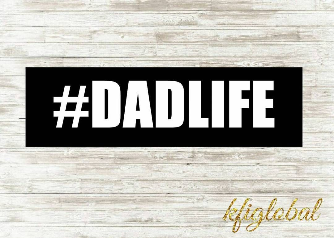 Contact us today website in our bio check out this design kfiglobal kficustoms kfifamily customapparel customstickers dadlife