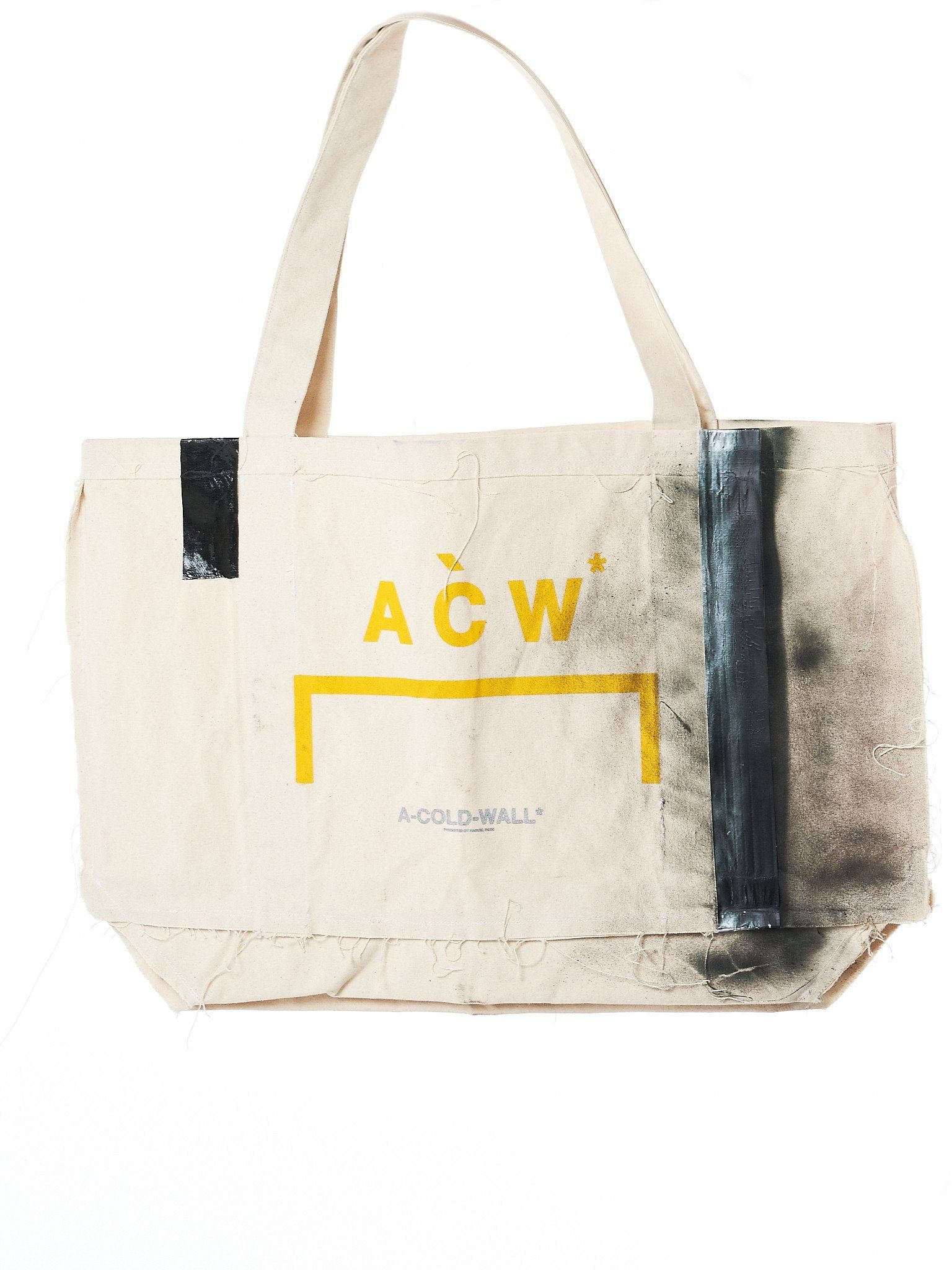 4e94c22399 Duct Tape Canvas Tote (ACW-0001-019-NATURAL)