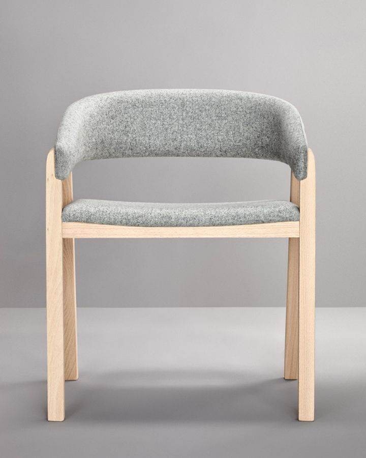 Oslo-chair-The-Novelties-collection-by-Masquespacio-Missana-06.jpg