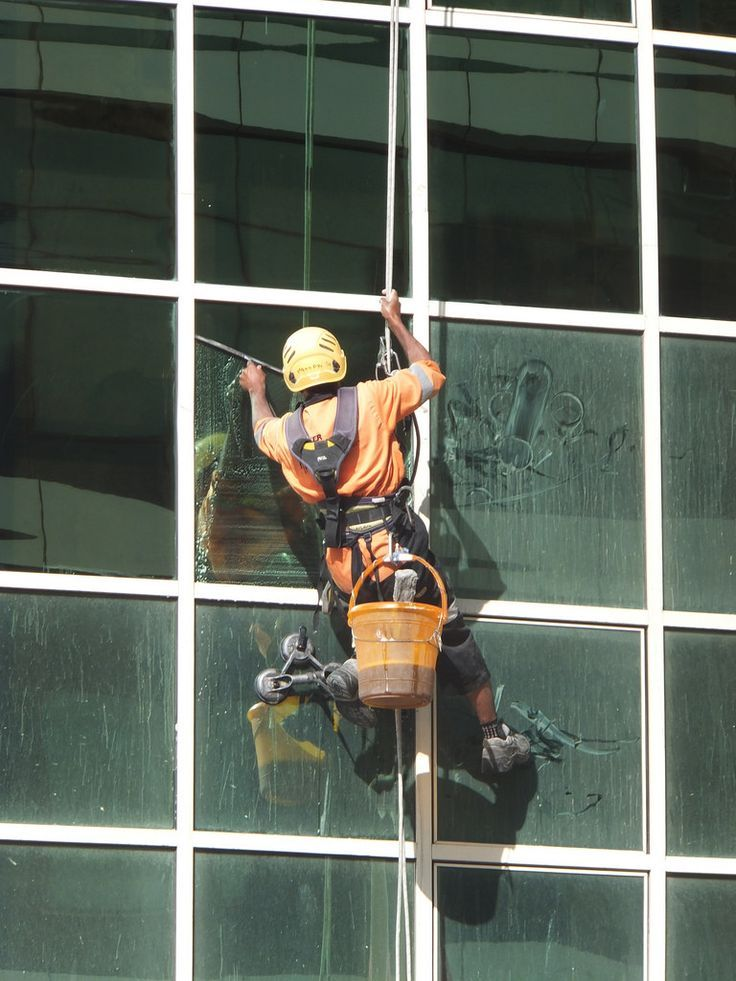 Home Commercial cleaning services, Janitorial services
