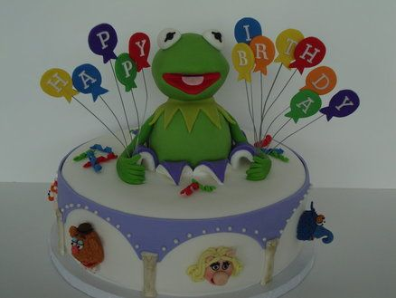 Astounding Pin On Cake Let Them Eat Cake Funny Birthday Cards Online Sheoxdamsfinfo