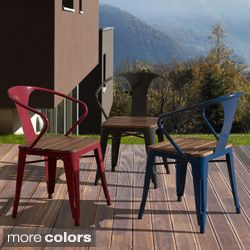 http://ak1.ostkcdn.com/images/products/7385310/Jardin-Outdoor-Chair-set-of-4-P14844304.jpg