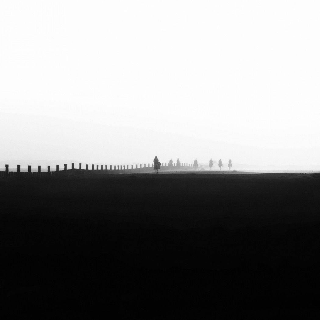 La Photographie atmosphérique de Hengki Koentjoro (13)