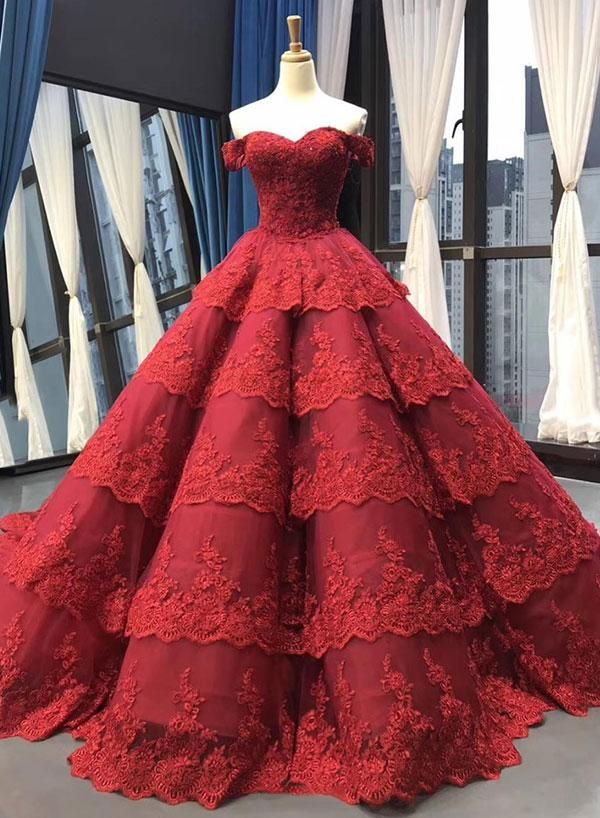 fb95b39b7b9  promdress Handmade item Materials  Lace Made to order Color  Refer to  image Processing time 15-25 business days Delivery date 5-10 business days  Dress ...