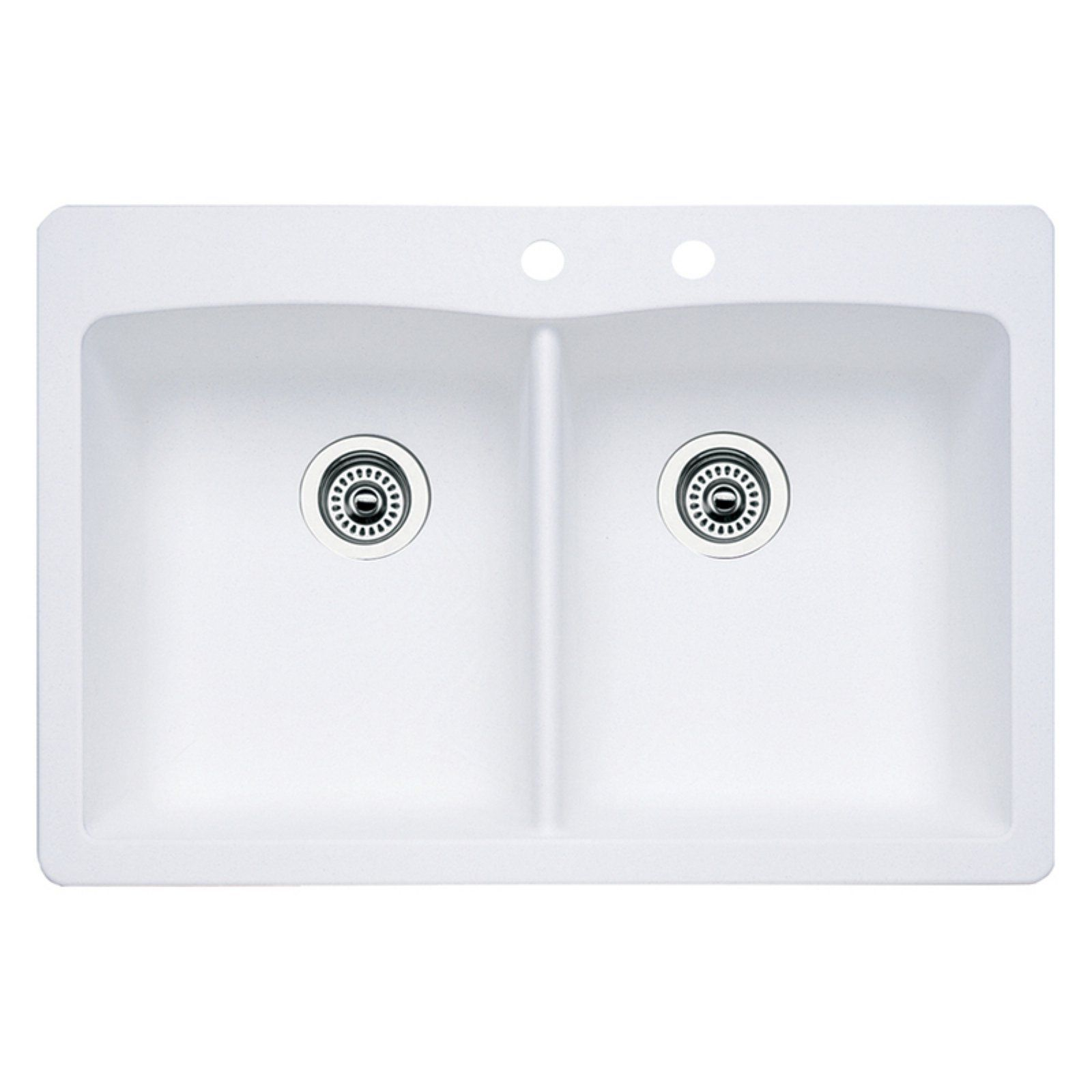 This Kind Of Bar Sink Is Absolutely An Exceptional Design Technique Barsink Kitchen Sink Remodel Double Bowl Kitchen Sink Undermount Kitchen Sinks