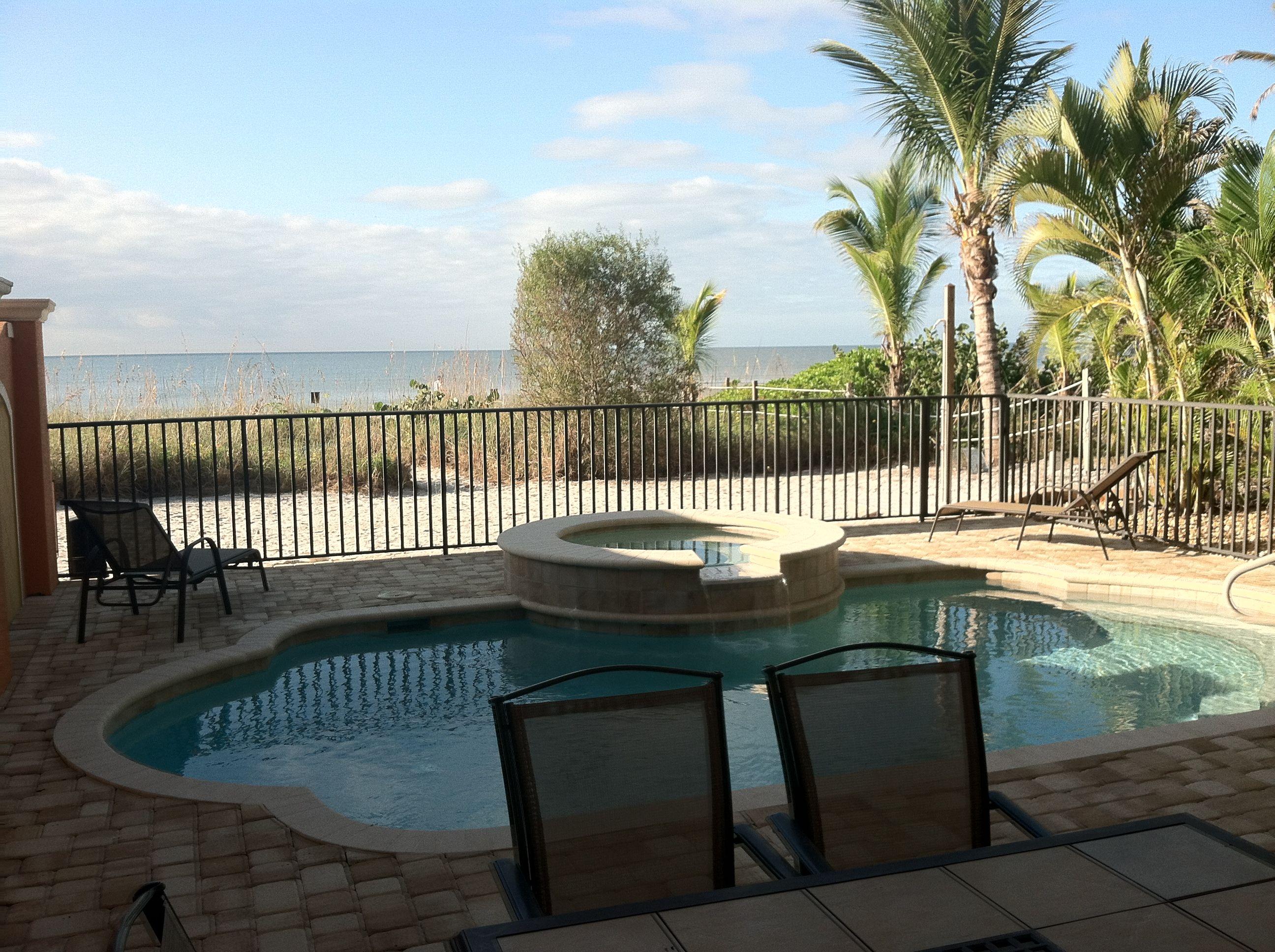 Napa Valley Luxury Vacation Rentals