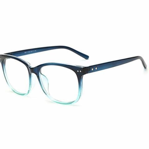 0cfe2cadcbb eyewear female men brand eyeglasses frame acetate optical frame glasses  frame womanmodlilj