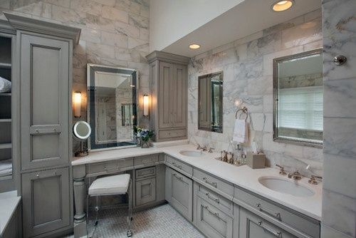 Calcutta Marble Gold Houzz Manmade Material On Counter