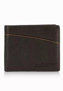 مول العرب اشيك تشكيله محافظ رجالي جلد طبيعي وماركات عالميه 2015 من نمشي وتوصيل مجاني 100 Handmade Leather Wallet Leather Wallet Leather