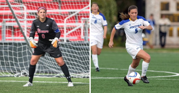 Academic Honors Nscaa College Soccer Soccer News