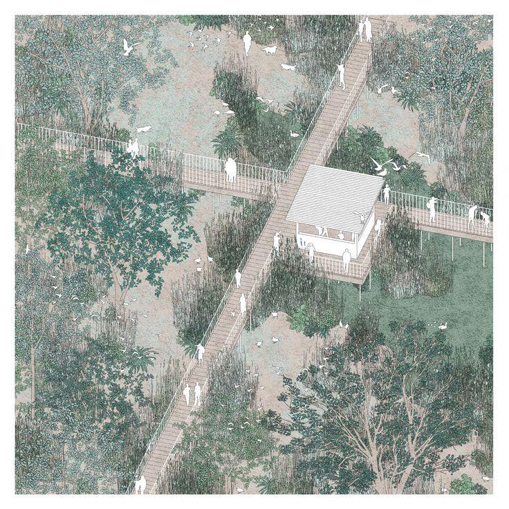 Landscape Architecture And Graphic Design. – Archive Blog