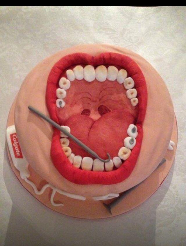 День рождения стоматолога картинки, февраля юмор