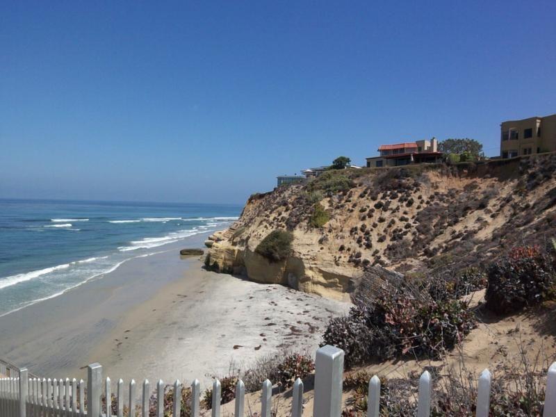 All About The Solana Beach Community San Go Area And
