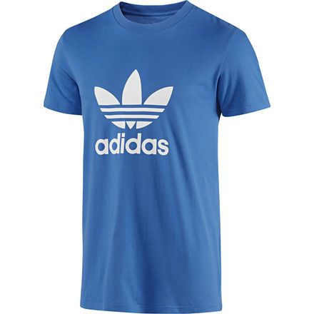 2019 Adi En Originals TrefoilBluebirdZoomRopa Camiseta m8NnvwOy0