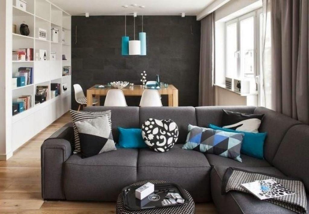 Ultra Modern House Designs
