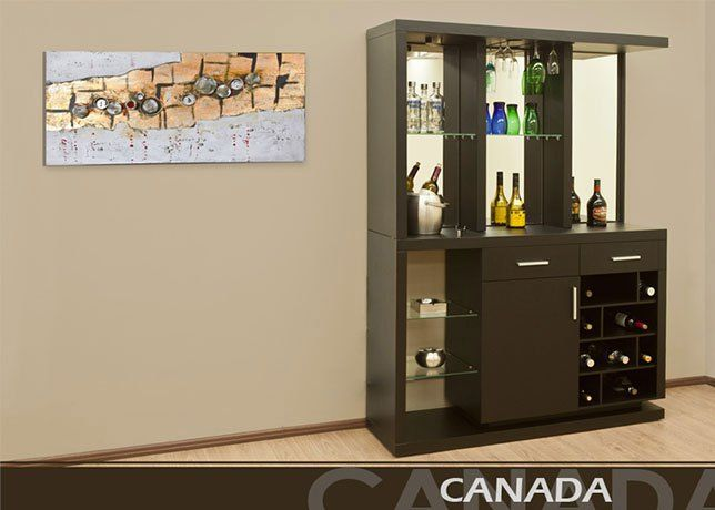 Pin de teresa diaz en muebles pinterest mueble bar for Mueble bar moderno
