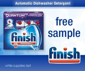 Finish Quantum Max Dishwasher Tablets Lemon Sparkle 1 X 45 45 Tablets 4 3 Out Of 5 Stars Via 199 View S Pr Dishwasher Tablets Dishwasher Detergent Tablet