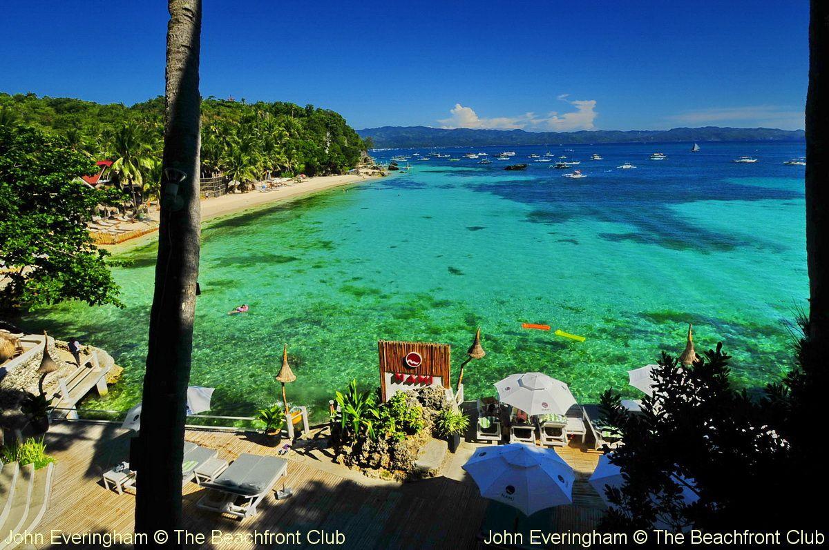 Pin by Lemon Lemonlee on philippine | Pinterest | Bohol, Beach ...