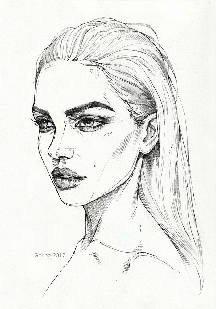 pinterest ᶠᴬᴵᵀᴴ Art Drawings Art Sketches Drawing Sketches