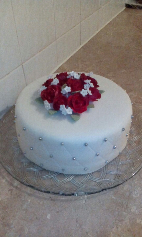 Pin by melanie hooper on my cakes pinterest cake