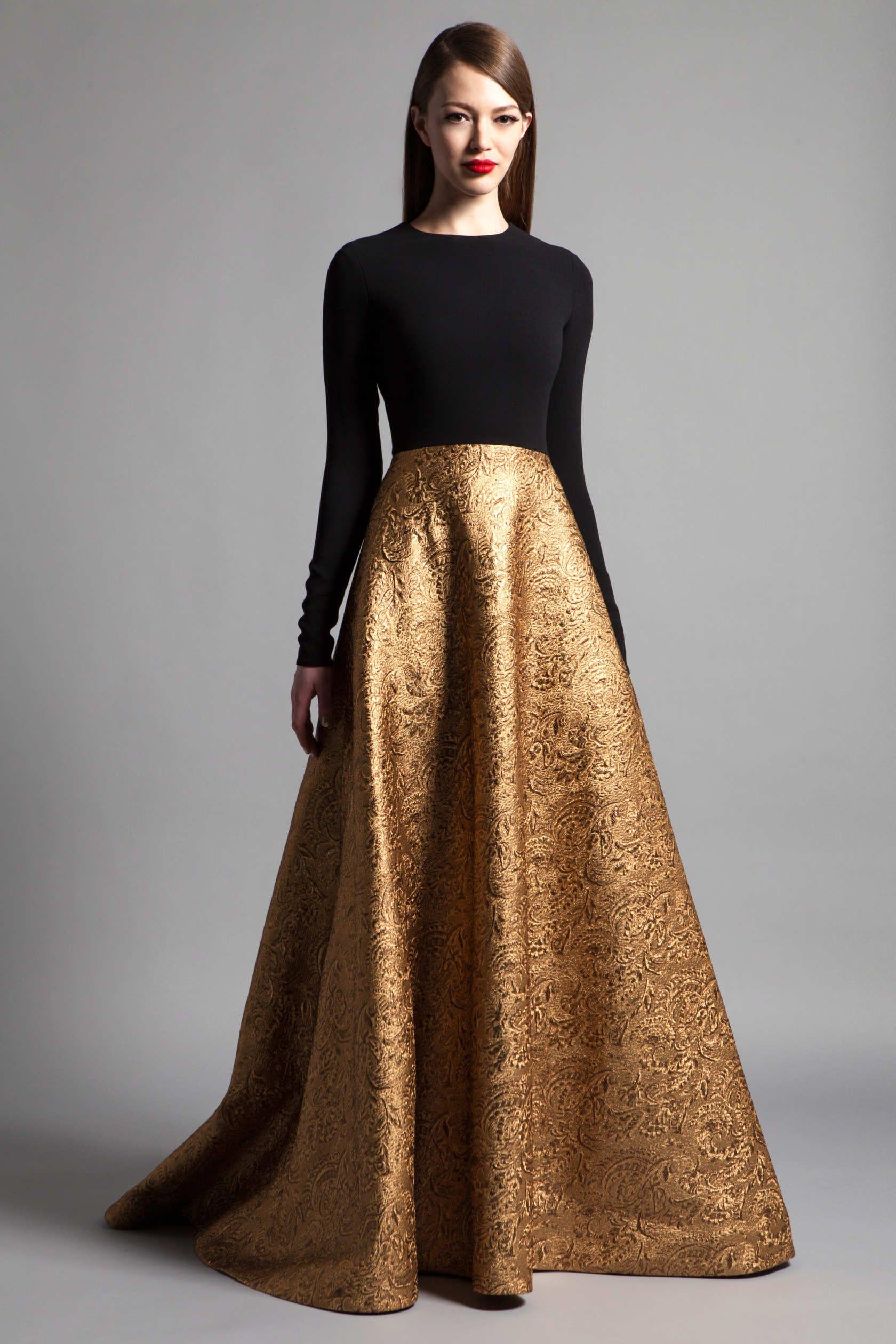 Romona keveza clothing inspiration pinterest fashion dresses