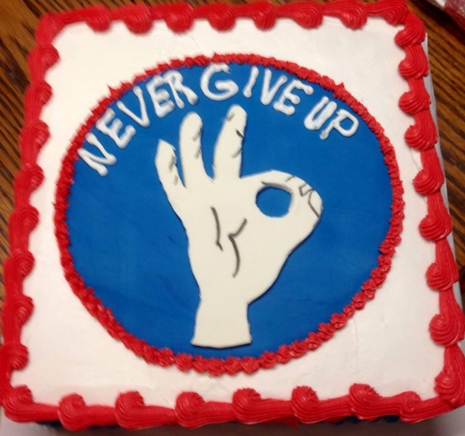 John Cena Wrestling Theme Cake My Baking Pics Pinterest John