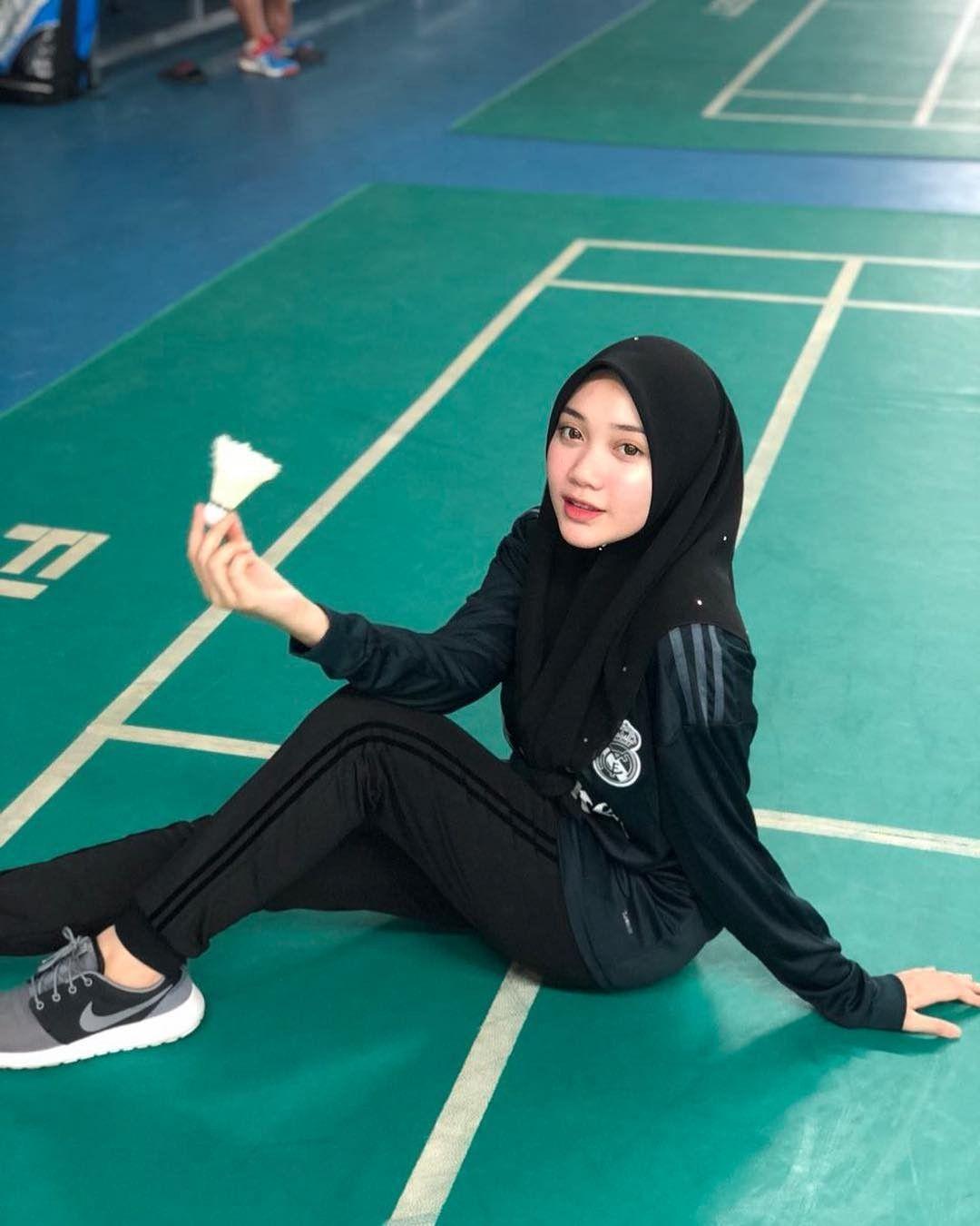 Pin On Malaysian Hot Girl
