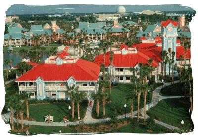 24 best Caribbean Beach Resort images on Pinterest Beach resorts