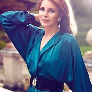 dating of jordan Queen noor