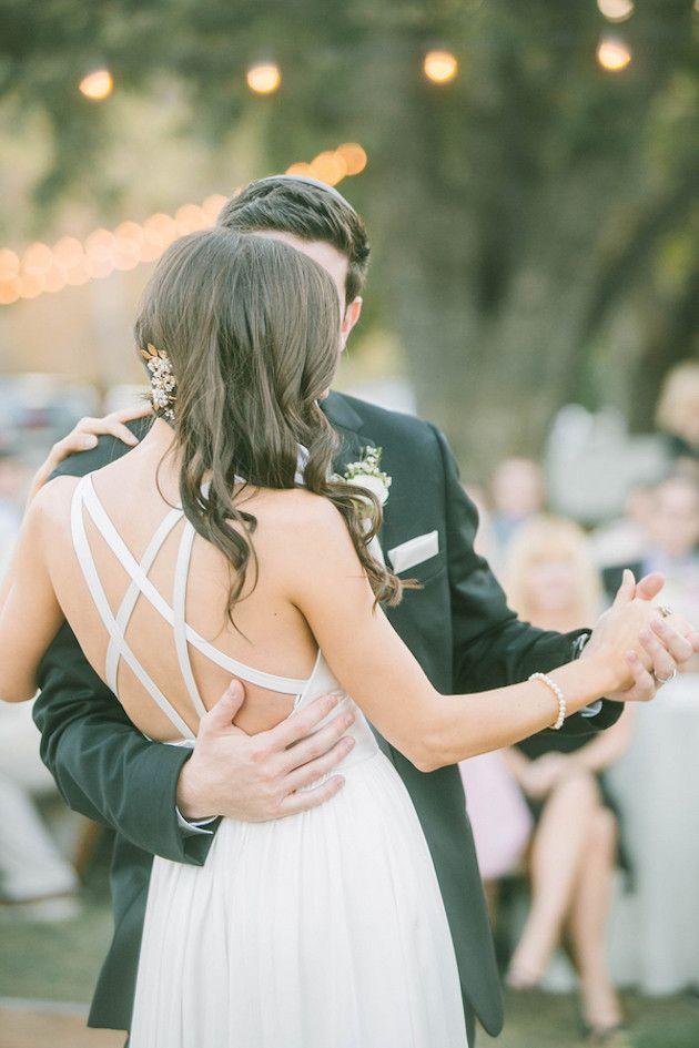 Stylish Romantic Jewish Vineyard Wedding Wedding Songs First Dance Songs Wedding Music