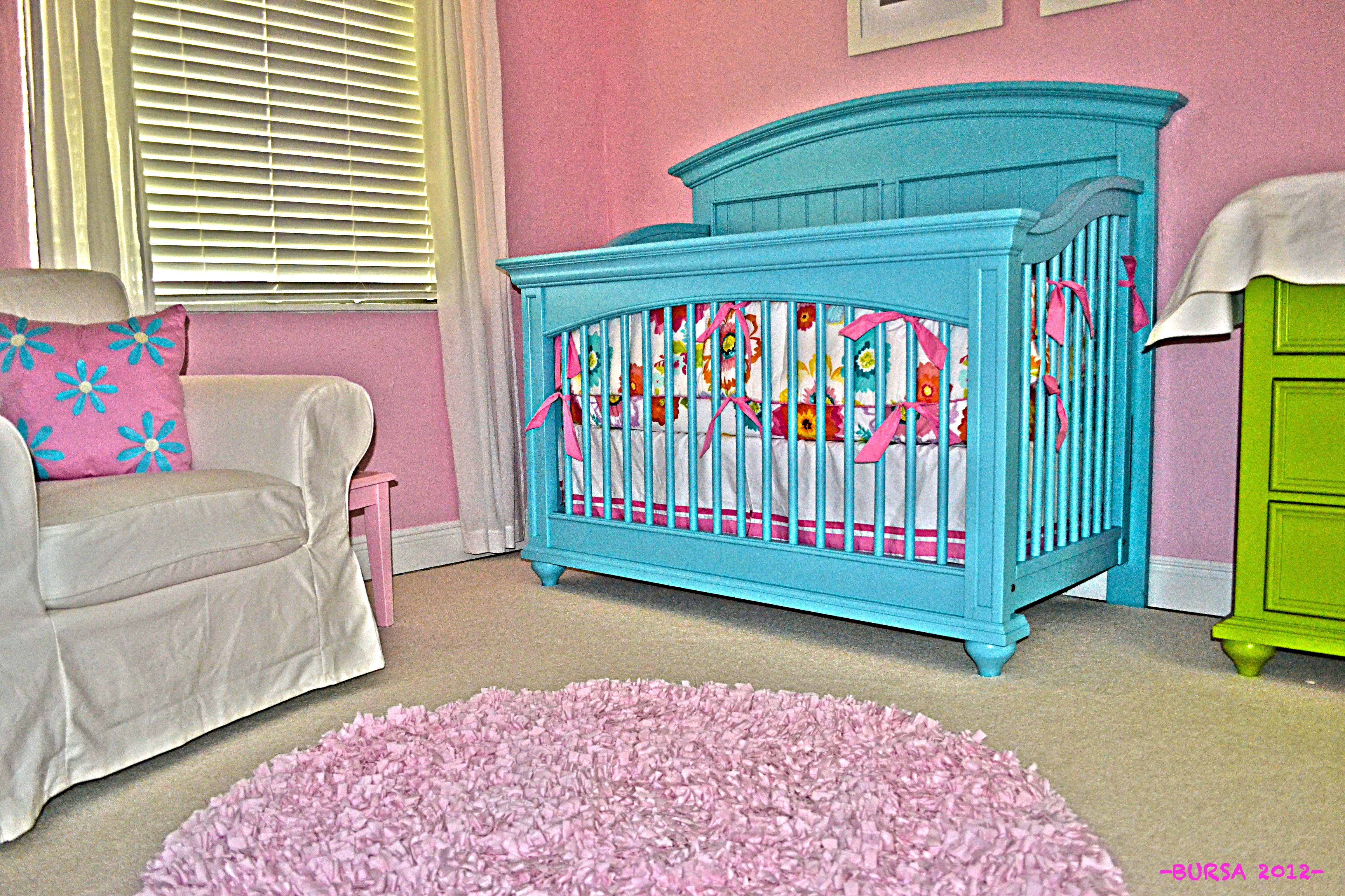 Nursery....click on photo to visit our website! Dog