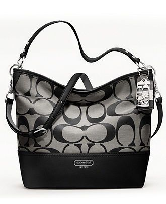 coach purse outlet florida 8a41f1551fd4b