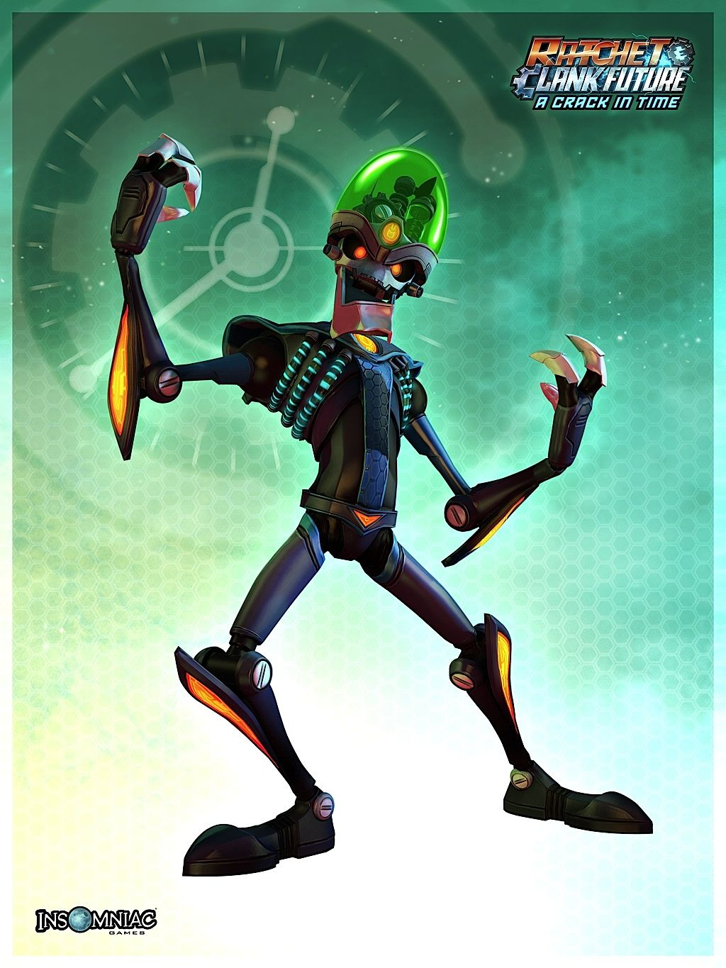 nefarious-ratchet-and-clank-crack-in-time-artwork  101936c02b