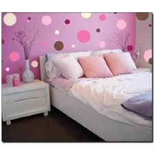Bedroom Painting Designs Entrancing Calcomanías De Árboles Para Habitaciones De Bebes  Buscar Con Review