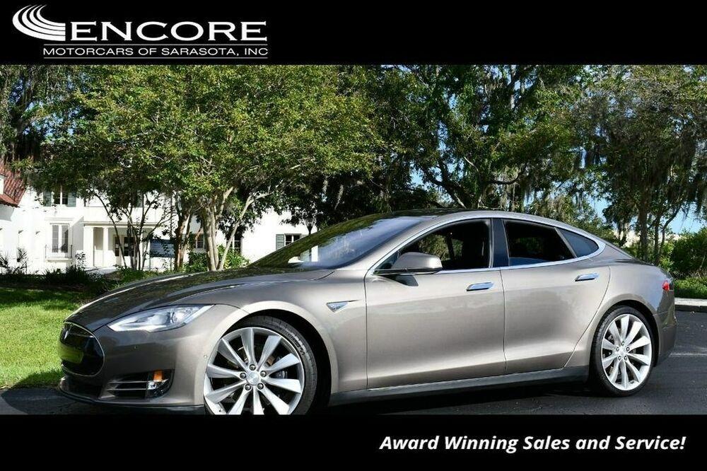 2016 Tesla Model S 4dr Sedan Awd 90d 2016 Model S Sedan 15 023 Miles With Warranty Trades Financing Shipping Tesla Model S Tesla Tesla Model