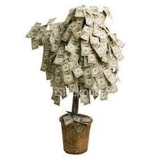 Explore Diy Birthday Money Tree Ideaore