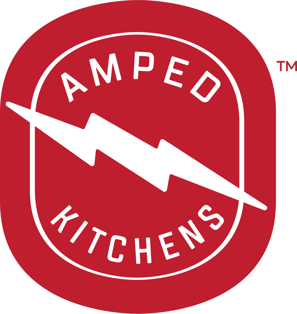Ghost Kitchen Or Growth Kitchen Amped Kitchens Commercial Kitchen For Rent Shared Office Space Company Meals