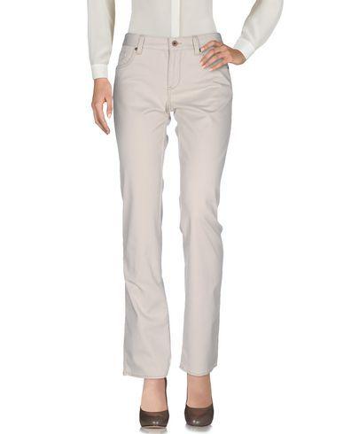 POLO JEANS COMPANY Women's Casual pants Beige 30W-34L jeans