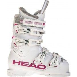 Head NEXT EDGE 60 W - Dámské lyžařské boty  64116faaf3