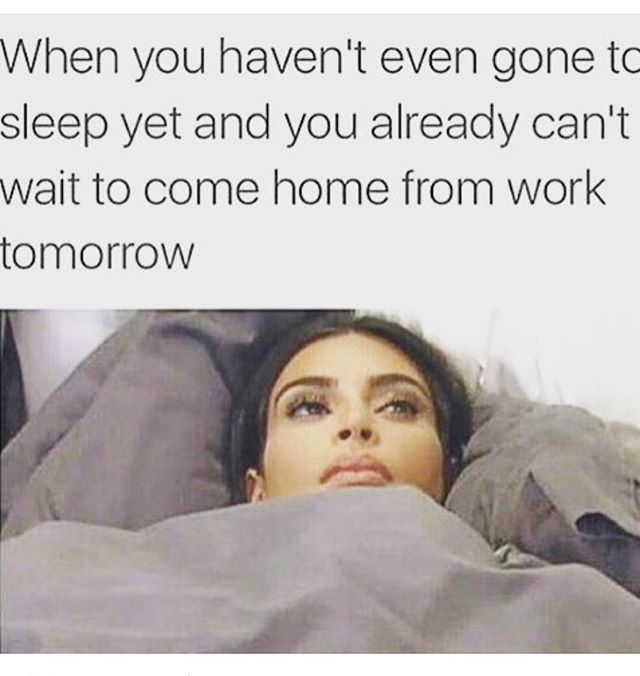 19 Memes To Laugh At While You Pretend To Have Work Life Balance Workplace Memes Kardashian Memes Funny Relatable Memes