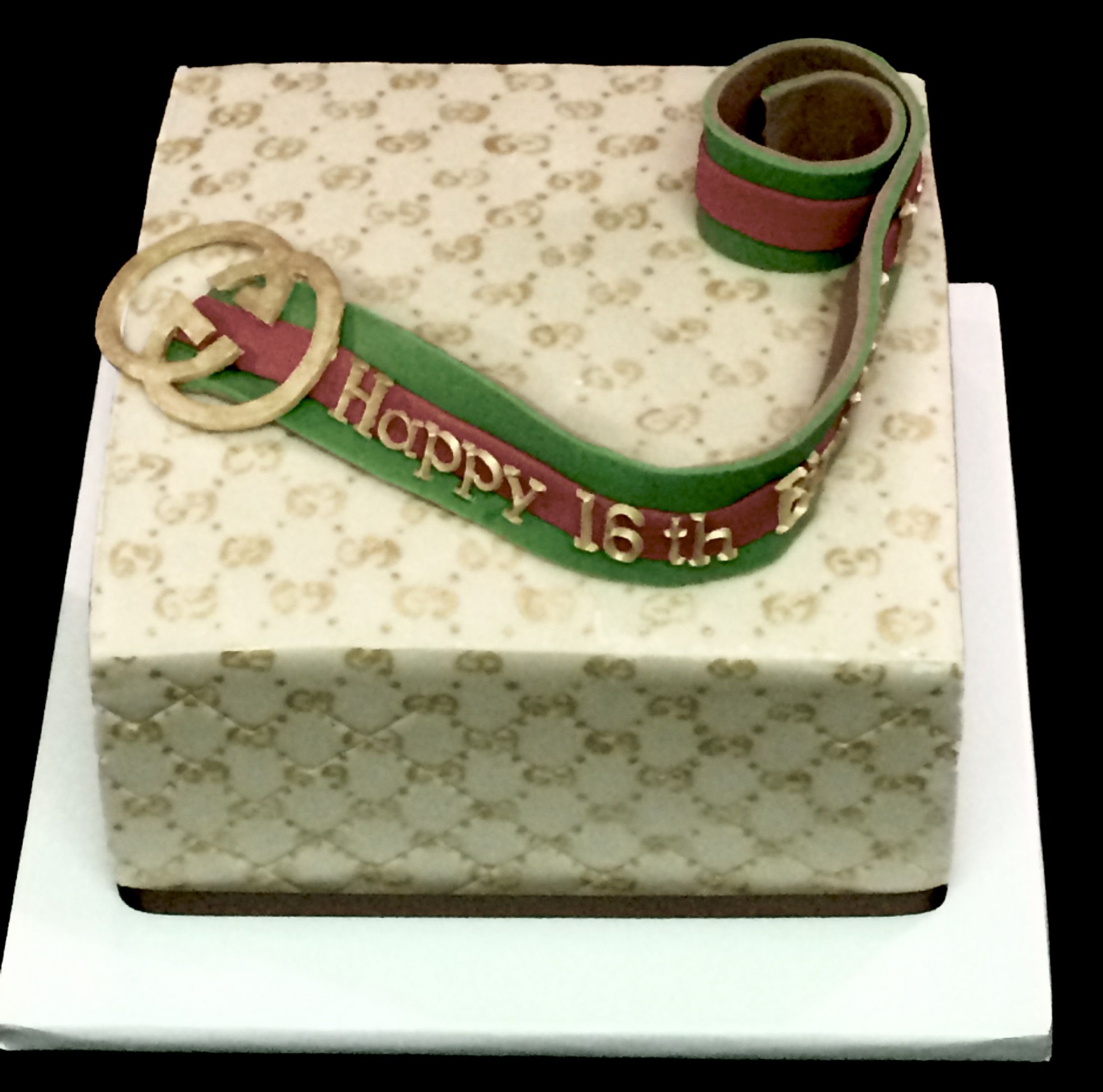 Top 20 16th Birthday Cake Ideas Home Family Style And Art Ideas