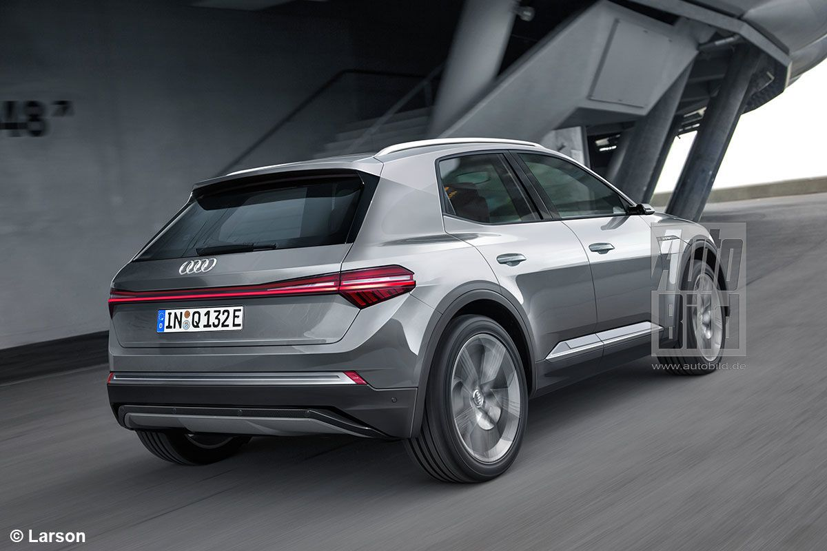 Neue Audi 2018 2019 2020 2021 2022 Bis 2025 Bilder Autobild De Audi Neue Autos Skoda