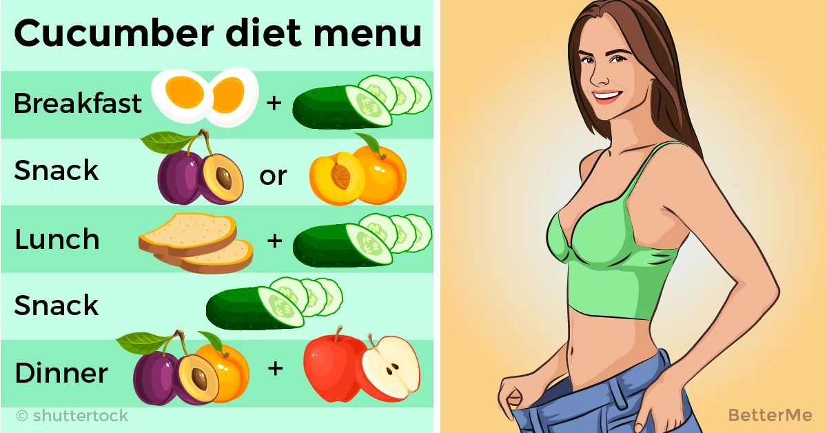 Is grapefruit juice good for fat burning picture 3