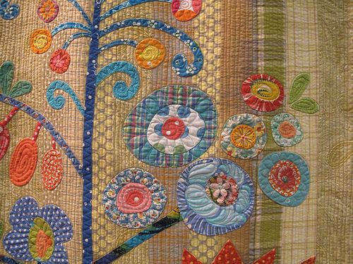 Applique stitch by stitch applique quilts quilts embroidery