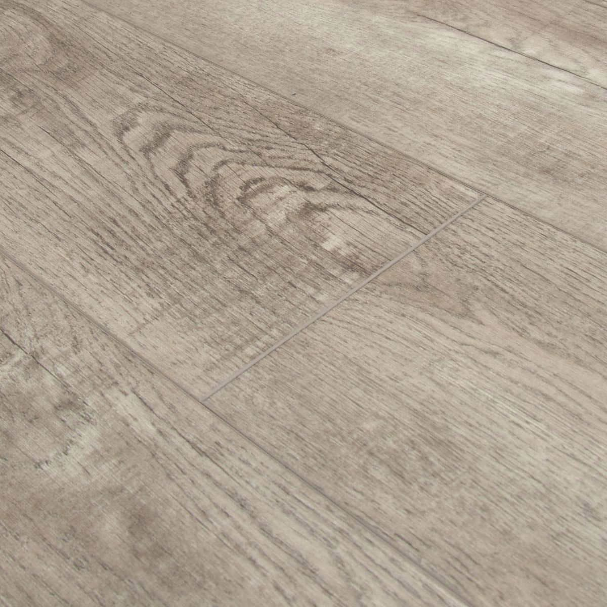 Mohawk Home Osprey Oak Waterproof Rigid 5mm Thick Luxury Vinyl Plank Flooring 1mm Attached Pad Included In 2020 Waterproof Vinyl Plank Flooring Luxury Vinyl Plank Flooring Vinyl Plank Flooring