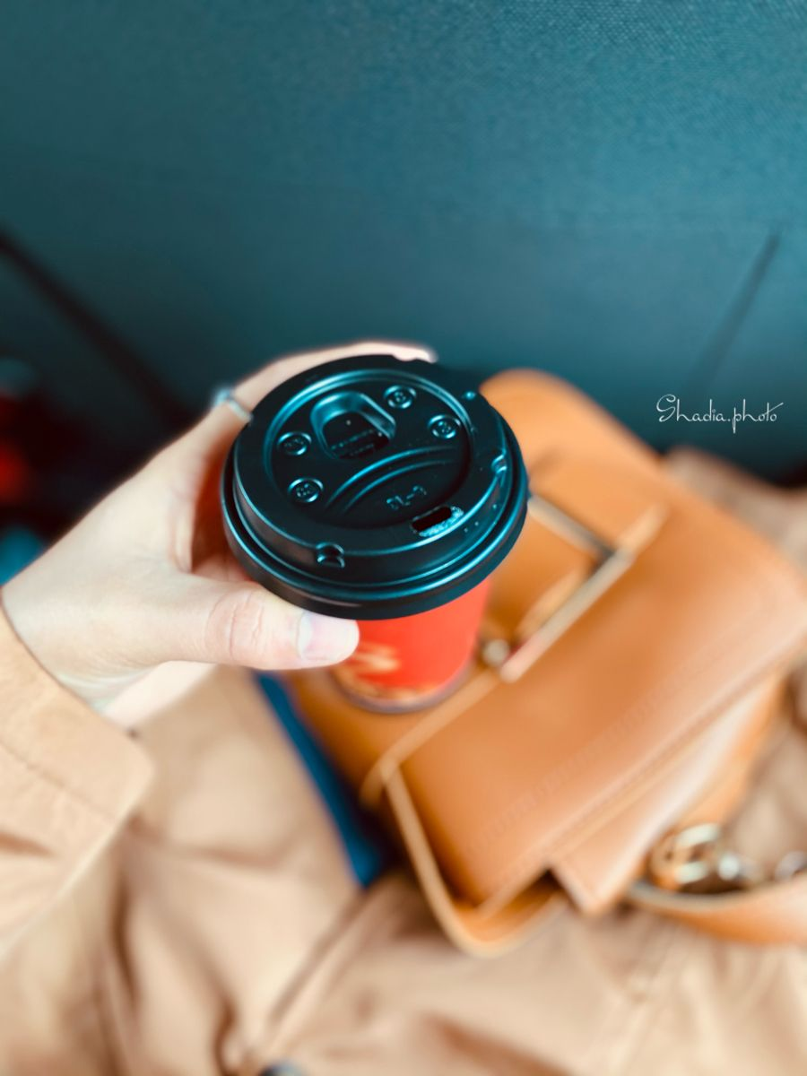 سيدة المزاج قهوة طريق In 2021 Coffee Photography Photography Wearable