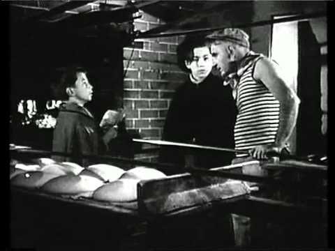 l 39 ecole buissonniere film complet 1949 youtube films anciens pinterest films. Black Bedroom Furniture Sets. Home Design Ideas