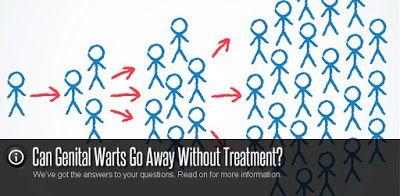 Kutil Kelamin Kondiloma - dapatkah penyakit Kutil kelamin kondiloma anda disembuhkan ? Benjolan-benjolan ini biasanya terdapat pada bagian organ vital penderita, dengan gejala berupa rasa gatal dan bisa membuat penderitanya sangat malu sehingga berujung pada frustasi untuk konsultasi dan pemesanan obat kutil kelamin kondiloma Xl : 087803680585 Pin: 53289376 Trii (Whatsapp And Line) +6289686160808 Indosat :085647790265 web info…